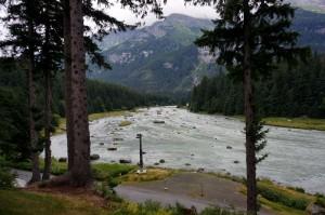 Alaska_Day14_1885.JPG