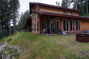 Alaska_Day14_1912.JPG
