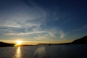 Alaska_Day16_2174.JPG