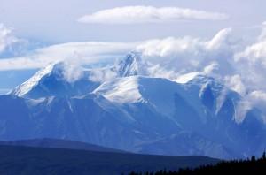 Alaska_DayEight_758.JPG