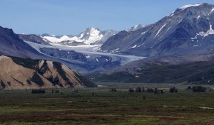 Alaska_DayEight_785.JPG