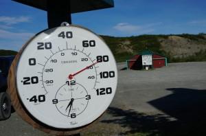 Alaska_DayEight_800.JPG