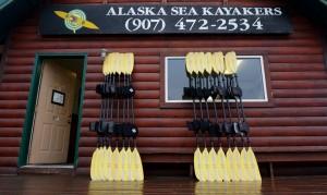 Alaska_DayEleven_1156.JPG