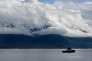 Alaska_DayEleven_1189.JPG