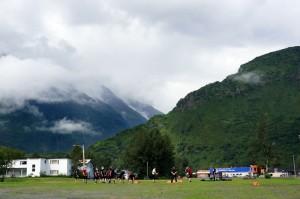 Alaska_DayEleven_1205.JPG