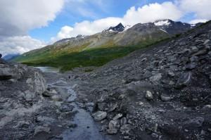 Alaska_DayEleven_1216.JPG