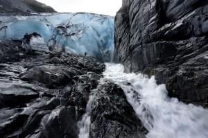 Alaska_DayEleven_1224.JPG