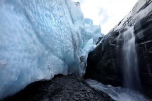 Alaska_DayEleven_1243.JPG