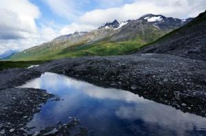 Alaska_DayEleven_1269.JPG