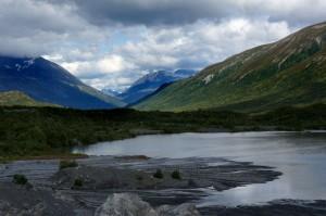 Alaska_DayEleven_1278.JPG