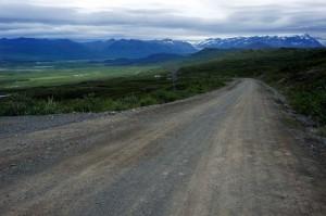 Alaska_DayNine_916.JPG