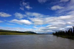 Alaska_DayNine_933.JPG