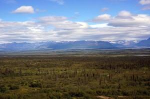 Alaska_DayNine_941.JPG