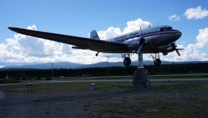 Alaska_DaySeven_623.JPG