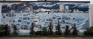 Alaska_DayTen_1012.JPG