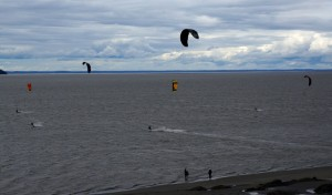 Alaska_DayTen_1016.JPG