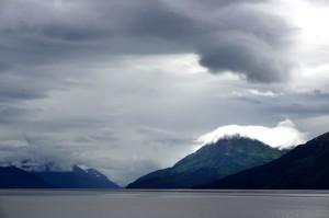 Alaska_DayTen_1029.JPG