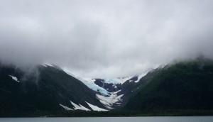Alaska_DayTen_1033.JPG