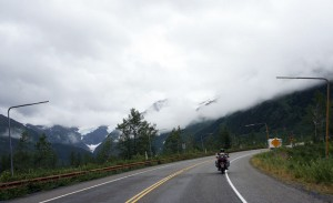 Alaska_DayTen_1037.JPG