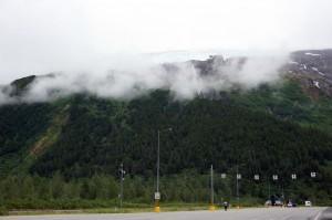 Alaska_DayTen_1039.JPG