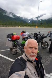 Alaska_DayTen_1044.JPG