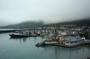 Alaska_DayTen_1048.JPG