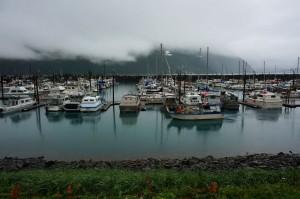 Alaska_DayTen_1065.JPG