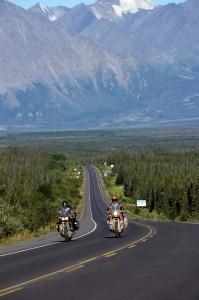 Alaska_DayThirteen_1363.JPG