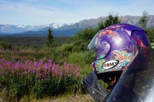 Alaska_DayThirteen_1383.JPG