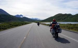 Alaska_DayThirteen_1406.JPG