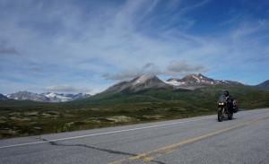 Alaska_DayThirteen_1421.JPG