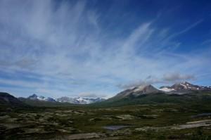 Alaska_DayThirteen_1423.JPG