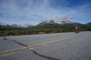 Alaska_DayThirteen_1426.JPG