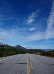 Alaska_DayThirteen_1427.JPG
