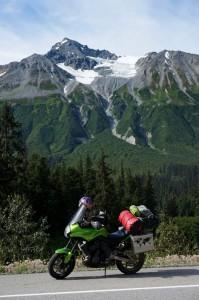 Alaska_DayThirteen_1450.JPG