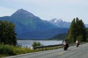 Alaska_DayThirteen_1510.JPG