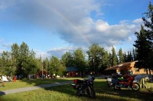 Alaska_DayTwelve_1301.JPG