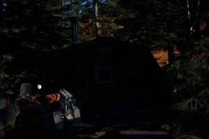 Alaska_DayTwelve_1343.JPG