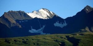 Alaska_DayTwelve_1352.JPG
